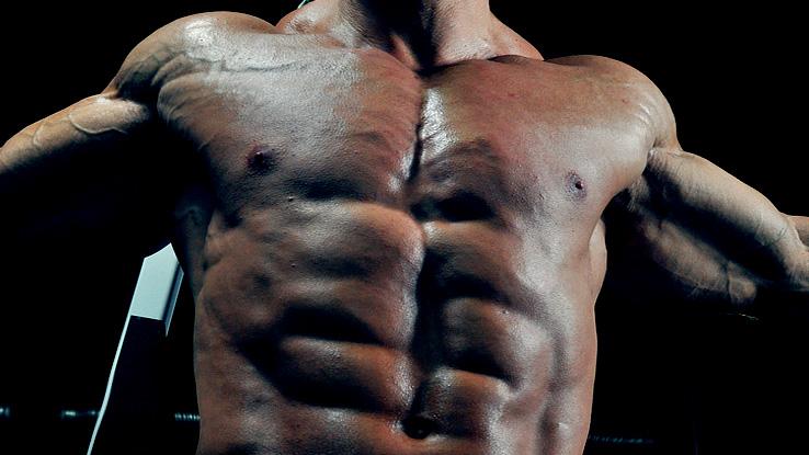 Hoe wordt Drostanolone Enanthate verdragen met andere steroïden